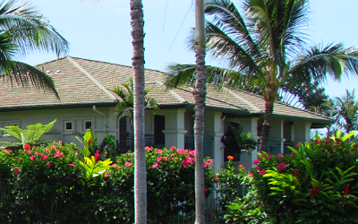 Kihei Homes